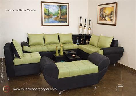muebles para el hogar muebles para el hogar somos fabricantes
