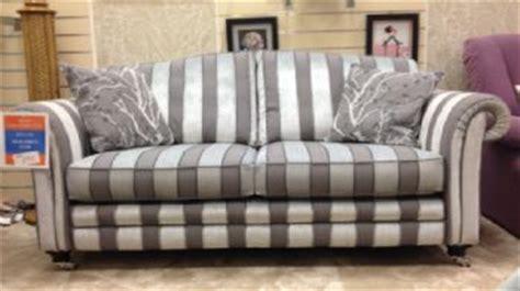 alstons grafton sofa alstons grafton large sofa