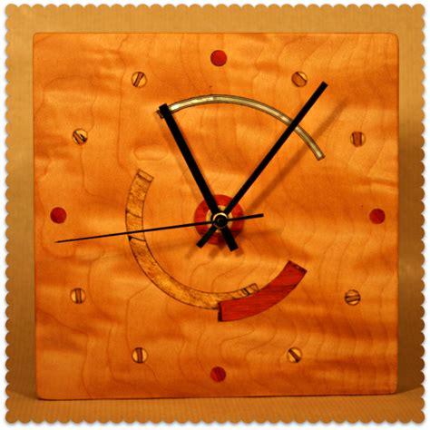 Handmade Clocks Uk - handmade clocks uk 28 images handmade wooden clocks
