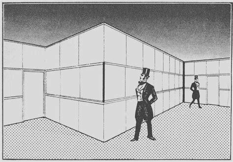 ilusiones opticas muller lyer 191 puede un portero hacer uso de ilusiones 243 pticas para