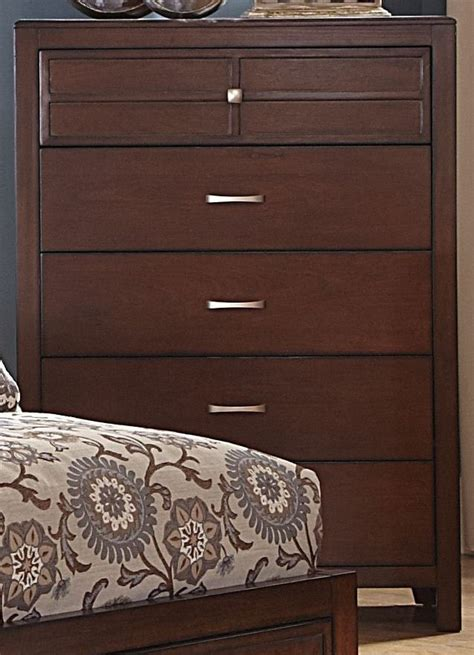 kensington bedroom set kensington burnished cherry platform storage bedroom set