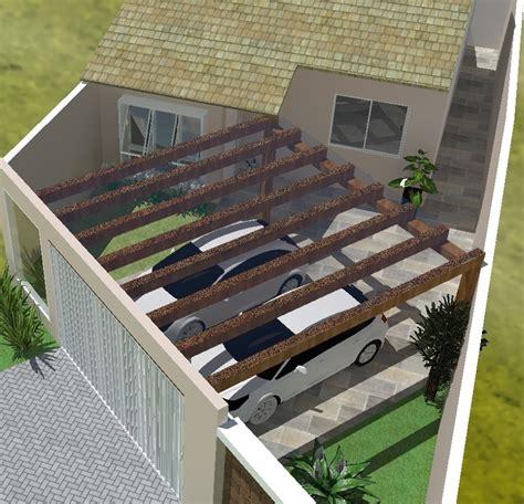 escritorio zamboni foto vista de cima de val 233 ria zamboni arquitetura