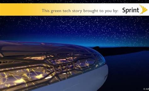 airbus design for environment airbus unveils incredible design for a transparent plane
