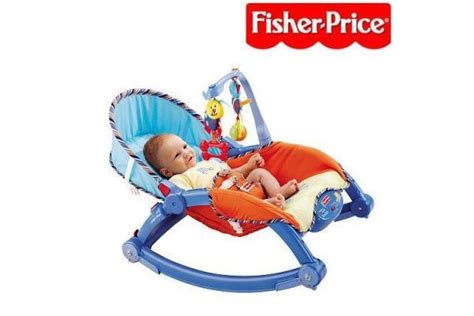 fisher price toddler swing fisher price newborn to toddler rocker swing for sale in