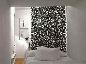 Hanging Room Divider Panels Ideas Creative Design Sotto Hanging Room Divider Room Dividers Cheap 4 Panel Room Divider