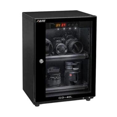 Ailite Cabinet Gp 150l Box Limited daftar harga box kamera terbaru spesifikasi terbaik