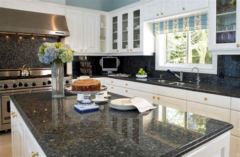 Countertops Melbourne by Kitchen Bath Remodeler Custom Cabinets Countertop