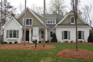 ta florida homes for house elevation now i m unsure about the style