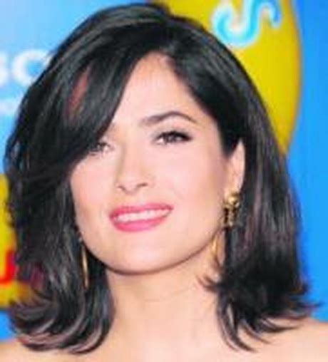 cortes para cabello rizado para mujeres de 50 aos resultados de la b 250 squeda de im 225 genes cortes de pelo para