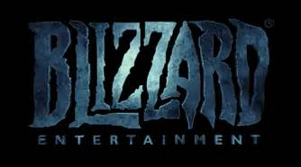 Blizzard Entertainment Blizzard Announces End Of World Of Warcraft Diablo Iii