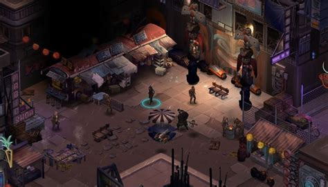 shadowrun returns deluxe edition gratis en humble bundle