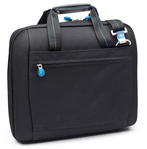 samsonite sahora briefcase fits 14 laptop small business