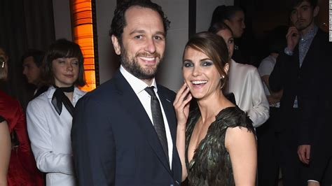 matthew rhys is married to the americans stars are expecting cnn