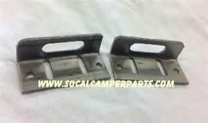 Tonneau Cover Hinge Parts Hinge Brackets