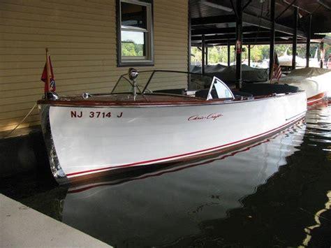 higgins lake boat dealers best 25 chris craft ideas on pinterest chris craft
