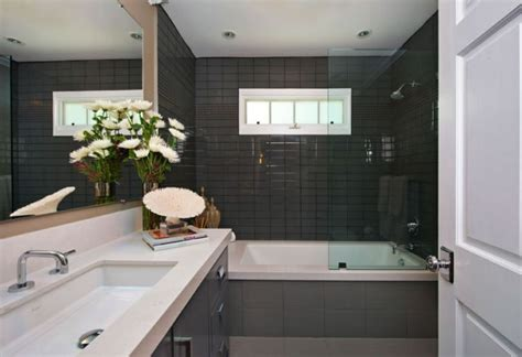 jeff lewis bathroom design jeff lewis designs b a t h r o o m pinterest