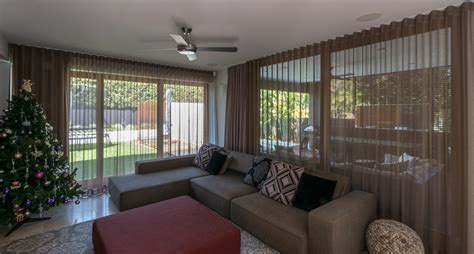 home decor brisbane made to measure curtains brisbane home decorations idea