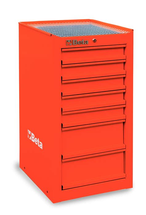 beta tools c38l r side cabinet for tool box rollcab 7