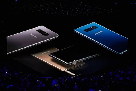 sketchbook for galaxy note 8 photo samsung galaxy unpacked 2017 introduces the galaxy