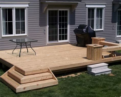 home depot deck design software for mac home depot deck design software for mac deck builder