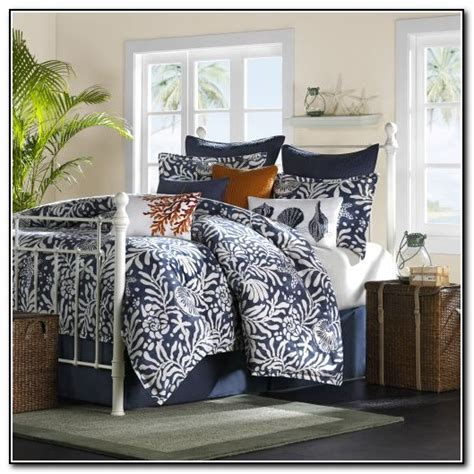 eastern king bed sheets eastern king bedroom set beds home design ideas