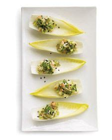 endive boats with marinated vegetables 1105 best images about spring food on pinterest arugula