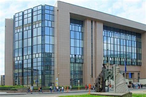 consiglio dei ministri europei il consiglio europeo