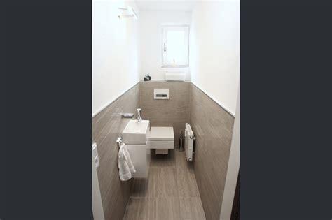 zotz bäder wc bilder gaia interni made in italy design onlinevaldama