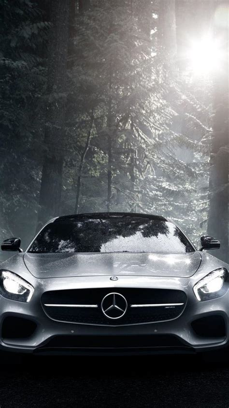 mercedes wallpaper iphone 6 mercedes wallpapers wallpaper cave