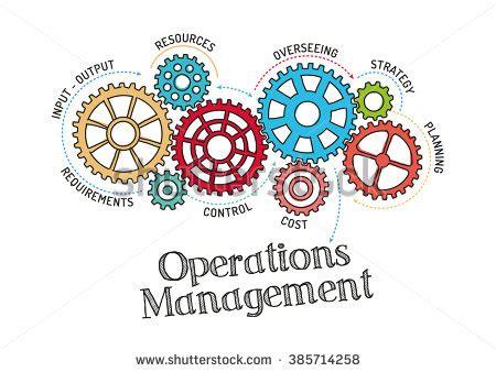 design management internship operations management stock images royalty free images