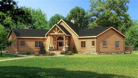 log home design tool laredo plans information southland log homes