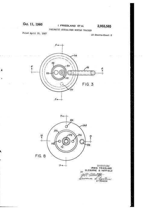 friedland doorbell wiring diagram friedland get free