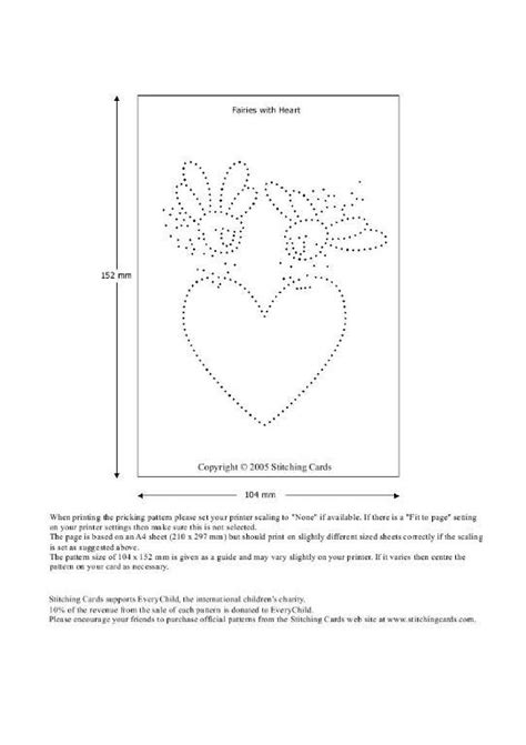 Stitching Card Templates Free by 1000 Images About Stitching Cards On Punch