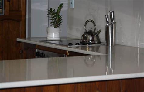 bench tops laminate maycut laminate benchtops