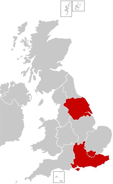 filecovid  outbreak cases   united kingdomsvg
