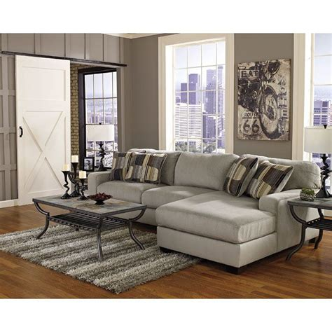 Western Living Room Sets 132 Best Images About Stylish Living Rooms On Sectional Living Room Sets Upholstery