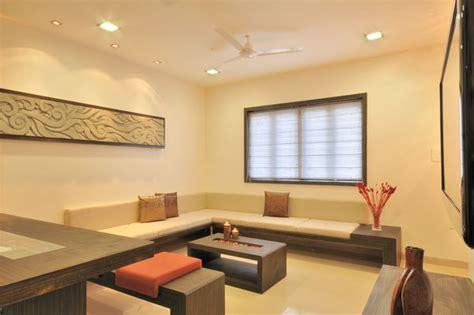 residential development   tenements duplex flats