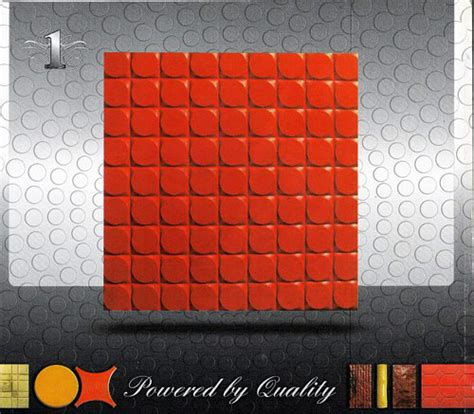 tiles design gharexpert company tile flooring full moon dazzle designer floor