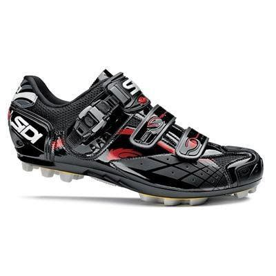 mountain bike shoes on sale sidi 2012 spider srs men s mountain bike shoe bike shoes