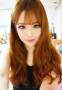 tutorial makeup ulzzang korean pinterest the world s catalog of ideas