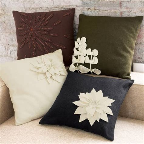 Designer Cusions see homebase s new designer style cushions for less