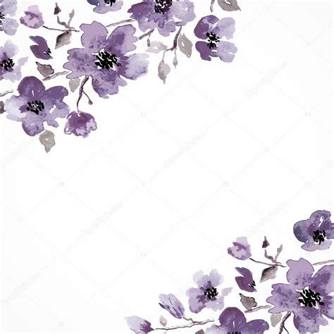 94 Curtains And Drapes Flores Cart 227 O Floral Em Aquarela Bouquet Floral Convite