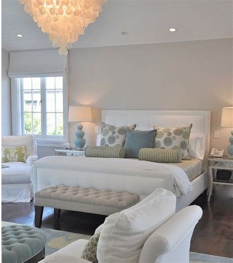 farrow and ball paint colours for bedrooms best 25 skimming stone ideas on pinterest