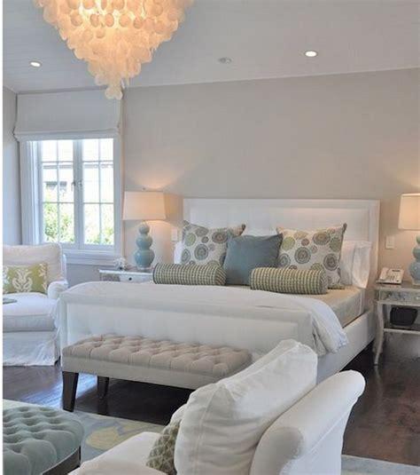 farrow and ball bedroom colour ideas best 25 skimming stone ideas on pinterest