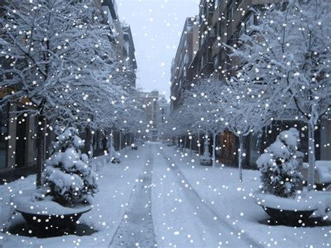 imagenes de paisajes con nieve 24 diciembre 2015 una mujer de palabra