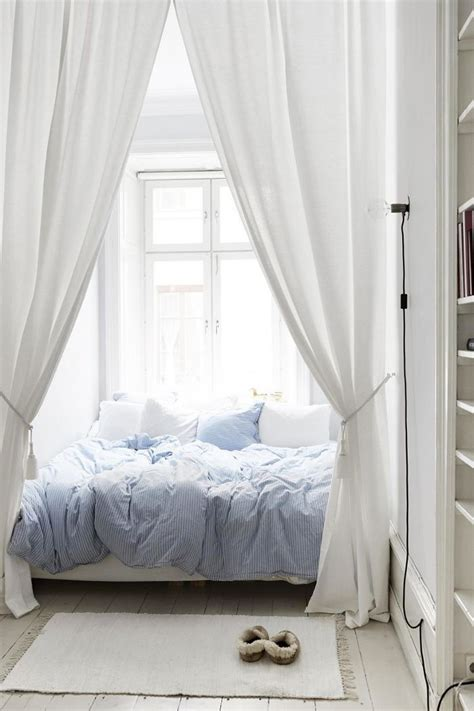feng shui love corner bedroom 25 best ideas about feng shui on pinterest feng shui