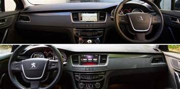 Left Steering Wheel Cars Uk Is It To Drive A Manual Car On The Left Lhd V Rhd