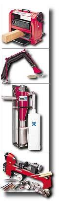 penn state woodworking tools penn state woodworking teds woodworking review