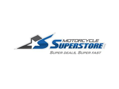 Motorcycle Superstore Coupon Code   2017   2018 Best Cars