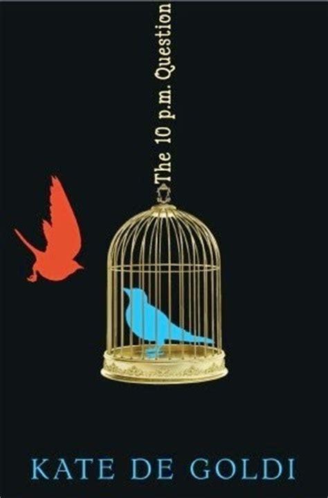 aj marchetta aj betts top 10 young adult books tristan bancks